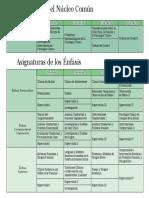 Plan de estudios- Maestría en Psicología.pdf