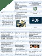 Internación preventiva.pdf