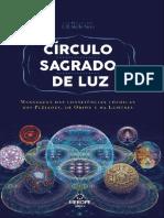 Circulo Sagrado de Luz