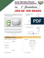 Sesion Nº 5 Inecuaciones de 1º grado.pdf