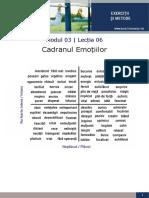 03.-Cadranul-emotiilor.pdf