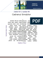 ce facem cu emotile.pdf