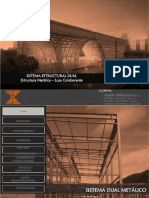 dlscrib.com-pdf-sistema-estructural-dual-estructura-metalica-losa-colaborante-dl_d2ec35632d79a57807d2ab9d036e05ba.pdf