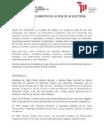 Cab Felipe_actividad 1-3_24-09-2020