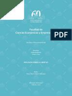 Reflexión sobre la Libertad.pdf