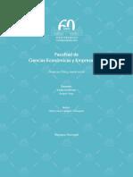 Paradigmas Teleológicos.pdf