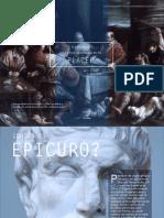 RCE2018 Ene-Jun E-Epicuro