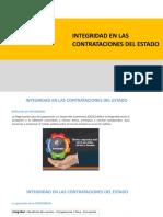 S10 Promocion_integridad_contrataciones_publicas