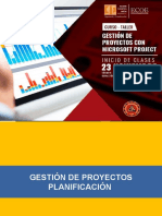 EXPOSICION DE PROJECT  ECOE PARTE 2 (1).pptx