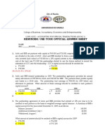LONG-QUIZ-KEY-BSA-313233-10-20-2020 (1)