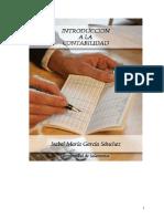 Introducción a la contabilidad - Isabel María García Sánchez.pdf