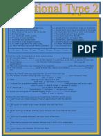 conditional-type-2_87135 (1).docx