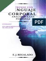 Aprende con lenguaje corporal.pdf