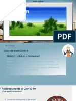 Curso COVID 19 (español) v1.pptx