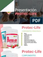 PRESENTACIÓN PROTEC-LIFE.pdf