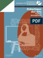 Didactique_Arts_23-04-Rickenmann