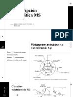 Maquinas_C1