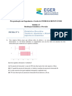 Ficha exercícios 1 MEP-EGER.pdf