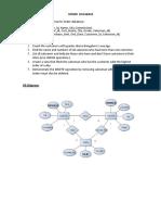 ORDER DATABASE.pdf