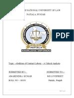Labour_Law.pdf