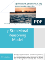 Mo9ral Reasoning Model.pdf