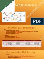 Deklination der Adjektive.pptx