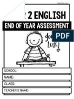 YEAR 2 END OF YEAR ASSESSMENT.pdf