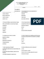 EVAL DIAGNÓSTICA ARTES V.1, LISTO
