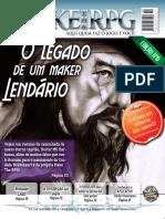 Revista Make the RPG - Edição 06.pdf