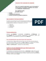 posibles respuestas de examen.docx