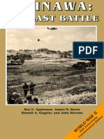 Okinawa the Last Battle