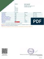 INVITRO_гришенчук_259076082.pdf