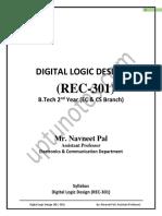 DLD-Unit-1.pdf