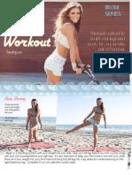 Daisy+Duke+Workout+Tone+It+Up.pdf