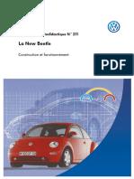 SSP 211 La New Beetle.pdf
