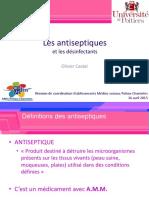 Les_antiseptiques