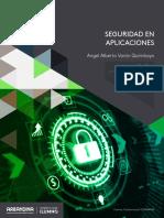 Seguridad en Aplicaciones Eje_1.pdf