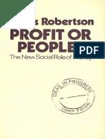 profitorpeople.pdf