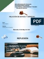MAPA CONCEPTUAL ESTADO DE DERECHO.pptx