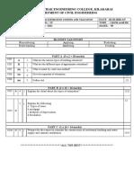 IVY-VIIS-U3-EI8075-FOLI-2020-2021