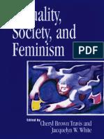 [Cheryl_Brown_Travis,_Jacquelyn_W._White]_Sexualit(BookFi).pdf