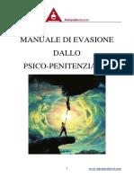 brizzi_manuale_di_evasione_dallo_psico-penitenziario.pdf