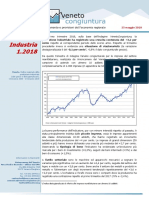 ID165__NotaInformativa_2018q1