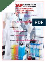 carbohidrato pdf