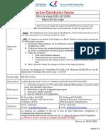PFE_STEG.pdf