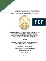 documento_papel.pdf