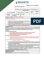 Syllabus Processeurs et logiciels  pour le traitement du signal.docx