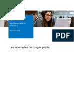 PPS4_07_IndemnitesCP