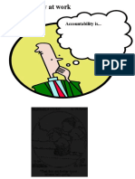 accountabilityatwork cartoons good