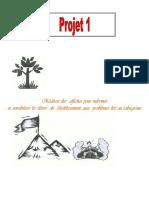 projet_1_4 AM.pdf